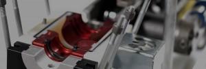 Fibermaskiner från Rala