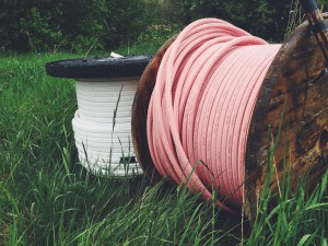 StrömstaNET fiber