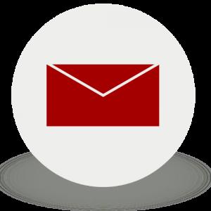 Emailadress
