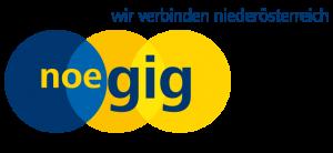 Logo nöGIG